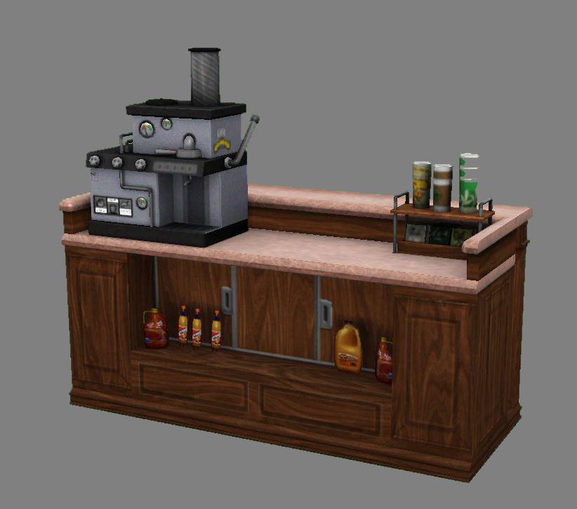 Alan curtis ep08 baristabar01