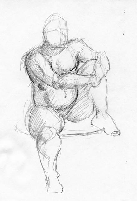 Alan curtis figuredrawing019