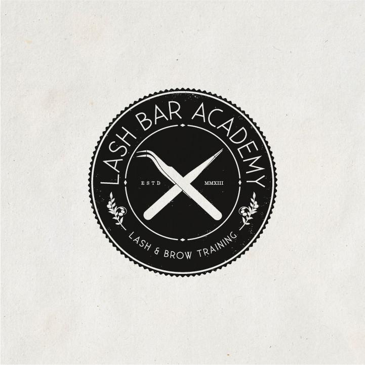 ArtStation - Lash Bar Academy, Normatta Nun