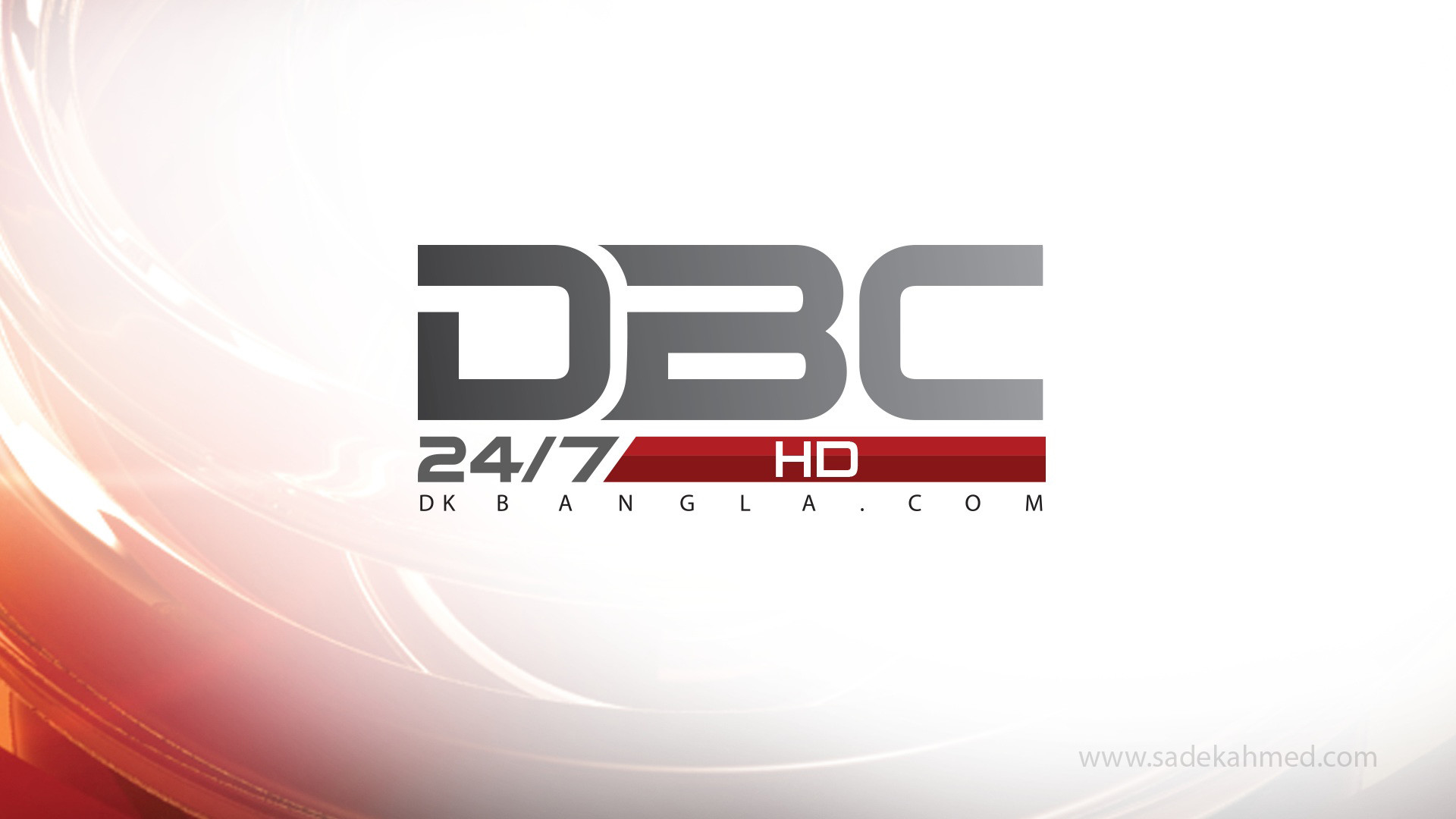 ArtStation - DBC NEWS 24/7 | LIVE | SATELLITE NEWS CHANNEL of