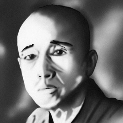 Thomas diana kanji ishiwara
