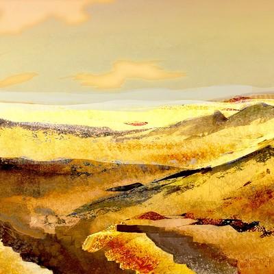 Becs teall landscape4