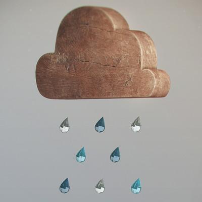 Silvia cortellino cloud