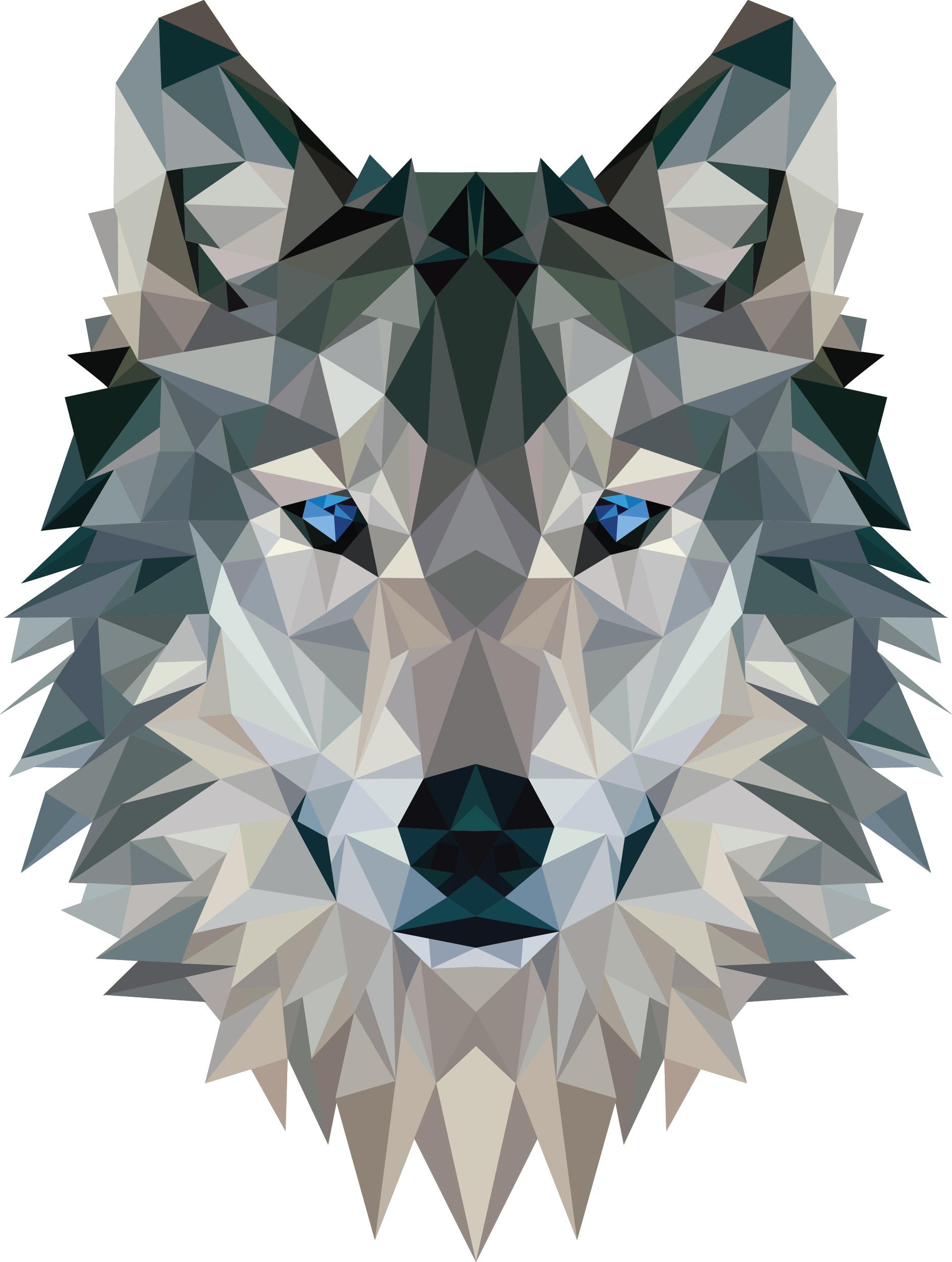 Kate miterko wolf7