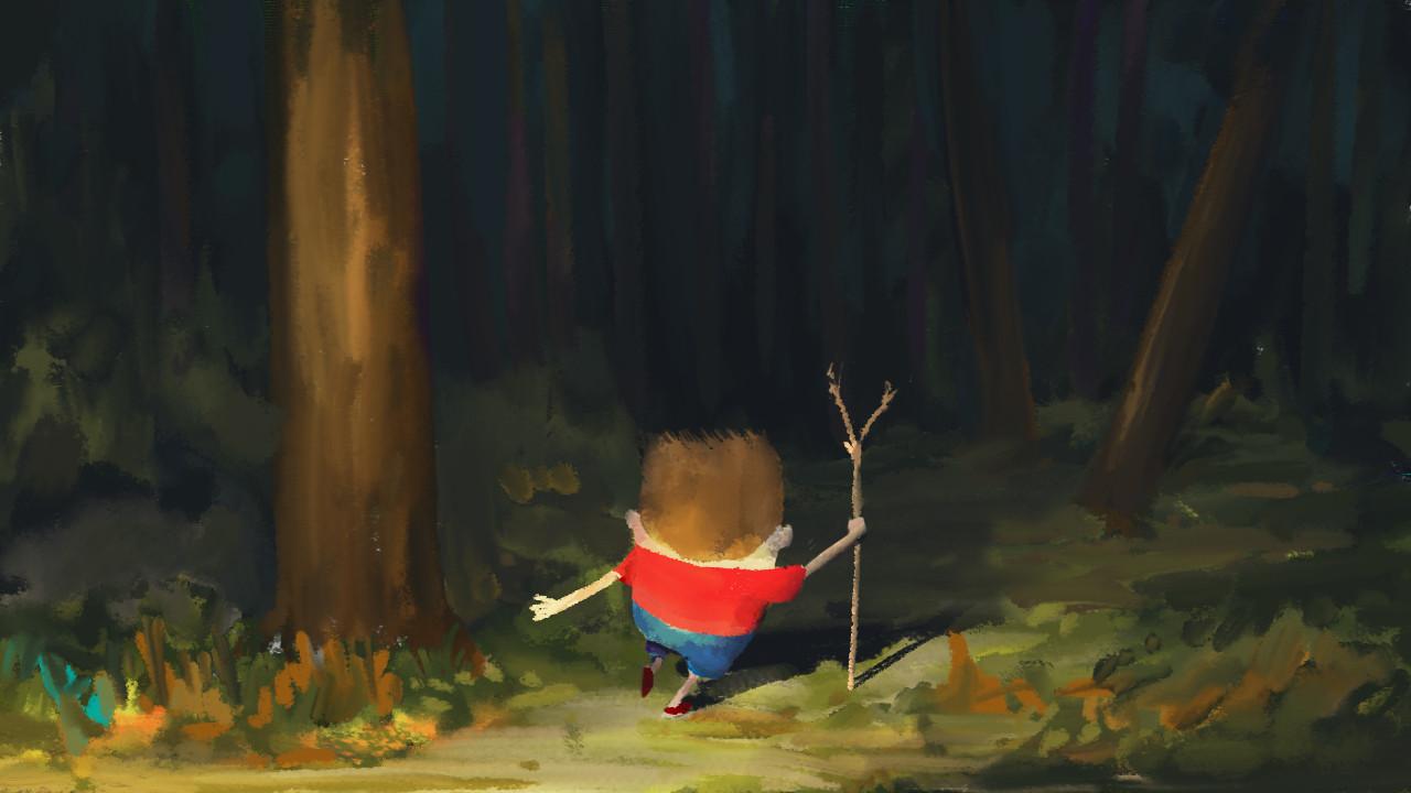 Ethan yazel kevin woods 01
