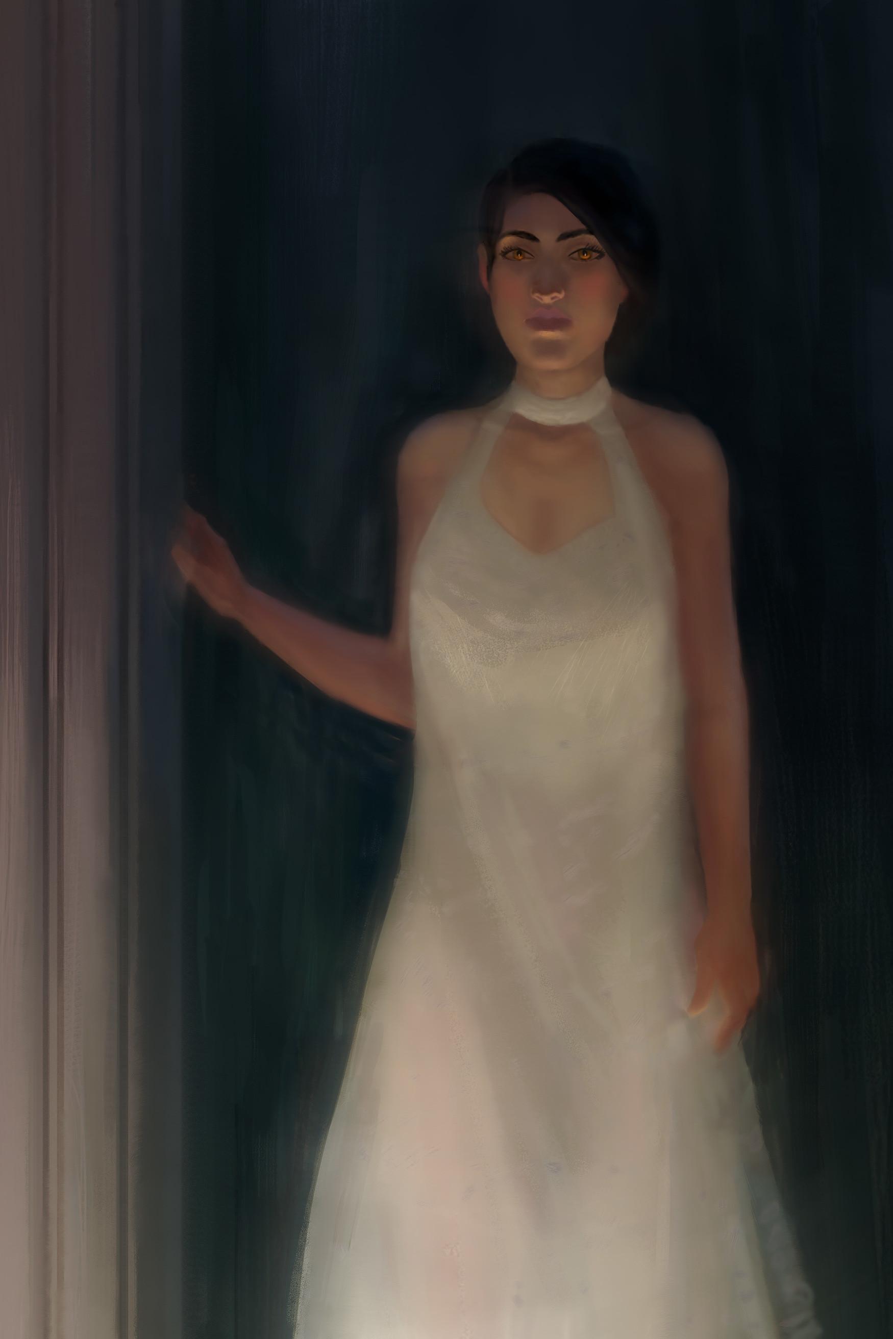 Brian kellum bkellum dressgirl 2015