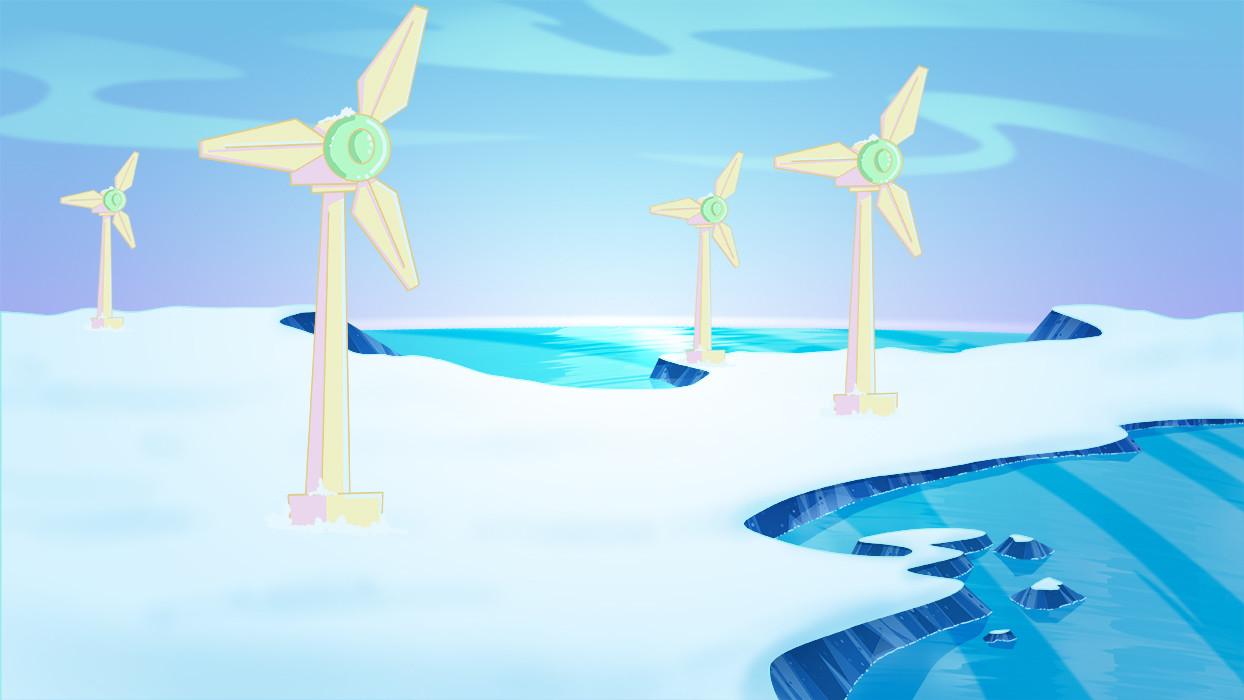 Angelo carvalho campo petroleo eolico ext dia