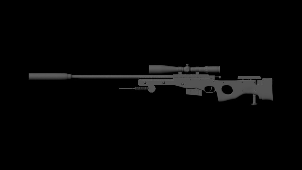 magnum sniper awp - 960×540