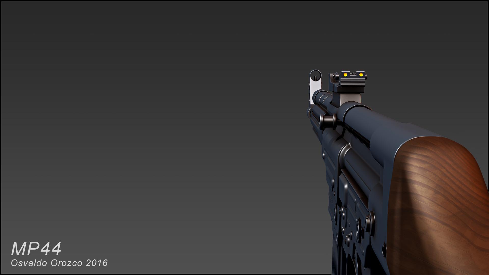 The edge style mp44 2