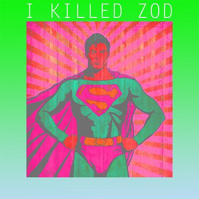 Hal hefner superman man of steel hefner designed by jony ive