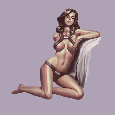 Roman semenenko woman 62495226571331 563573a9e8119 by romsem d9l01gu