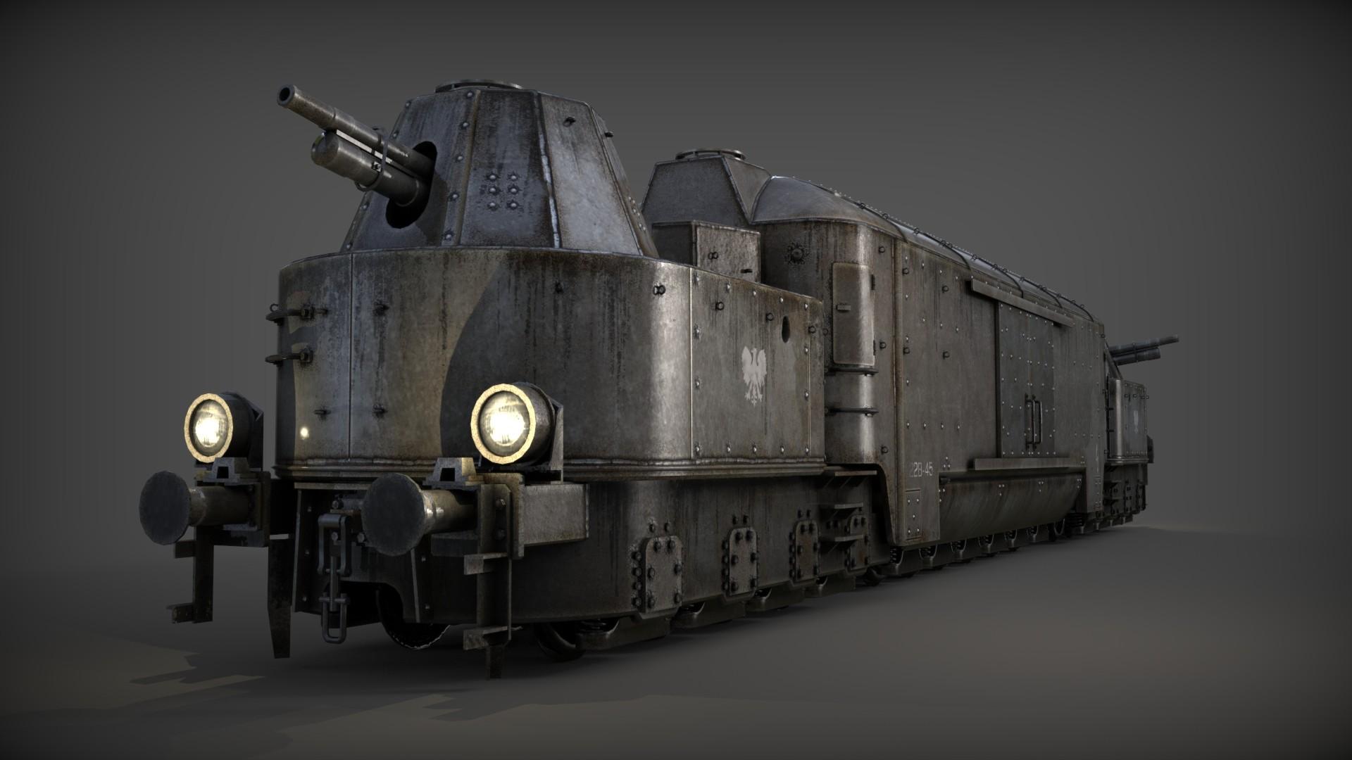michal-bystrek-wagon-a4.jpg?1453797916