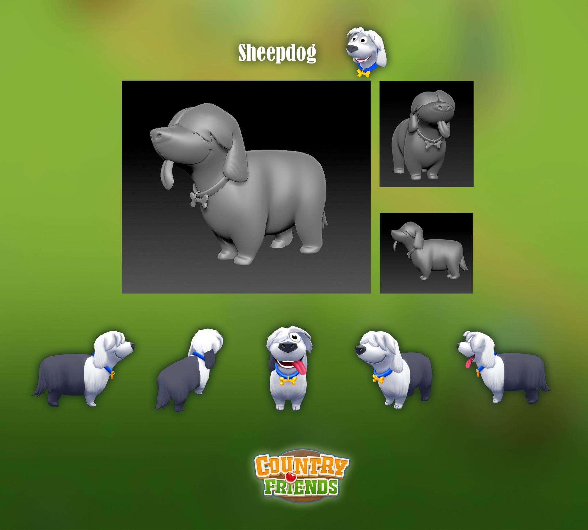 Soo ling lyle tassell sheepdog2