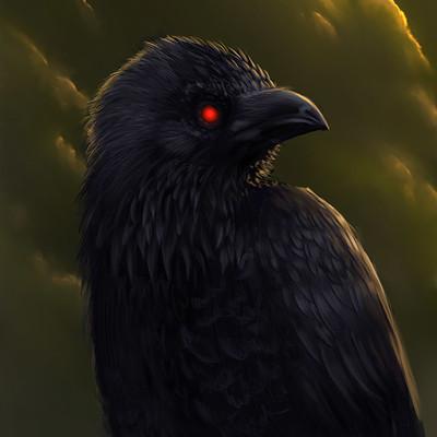 Casey weeks raven3