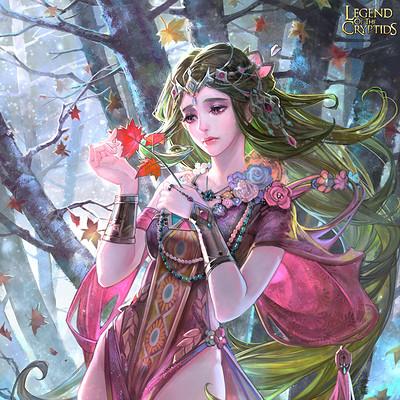 Yu han chen 37regl