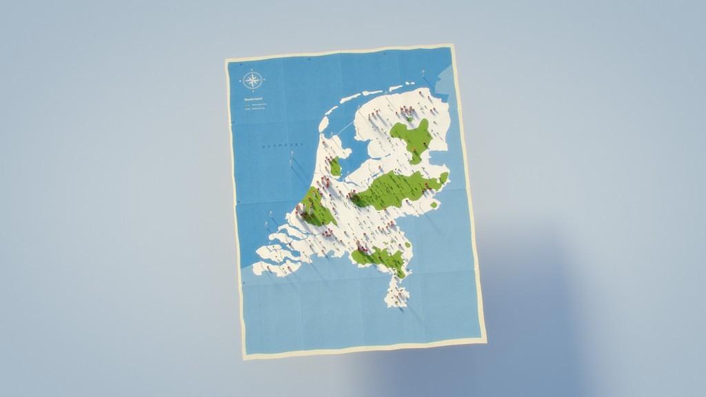 Gijs van kooten sq010 sh050 netherlandsmap 0063 1024x576