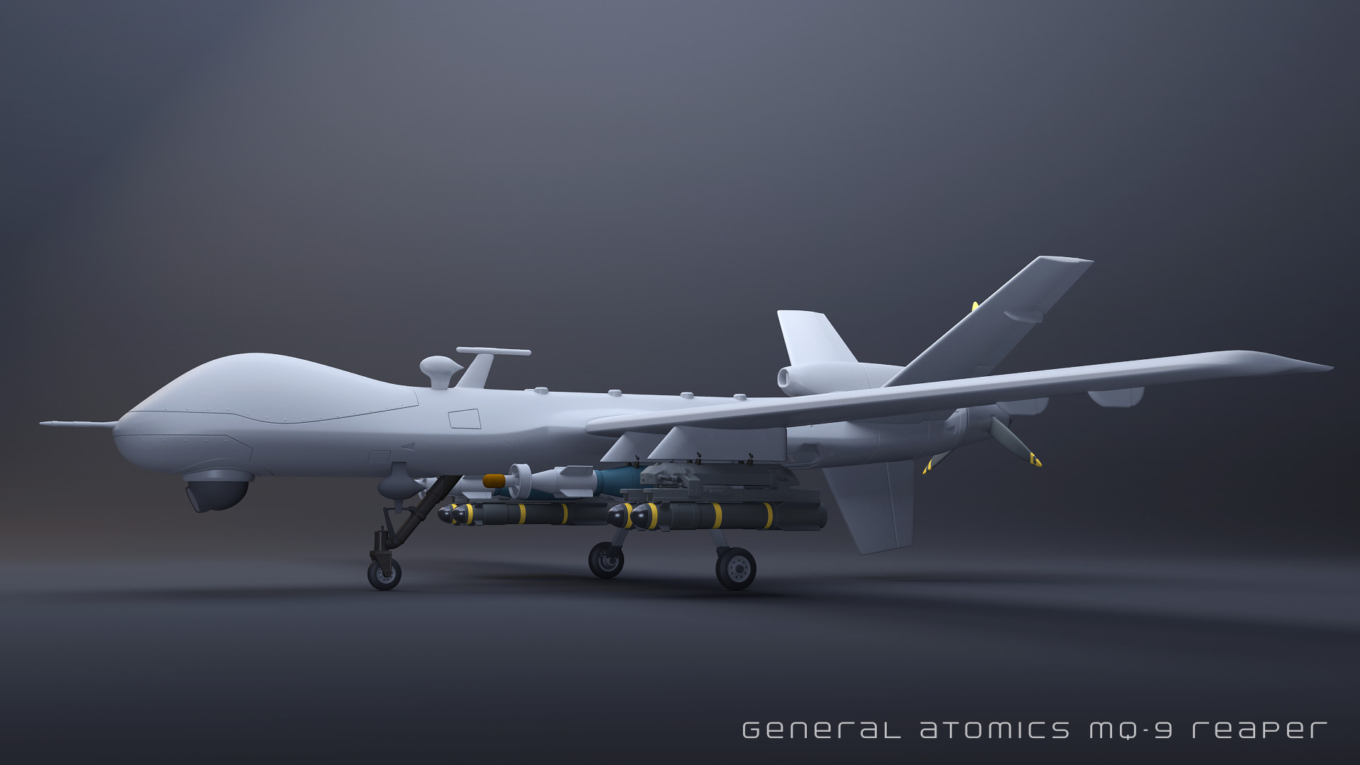 mq 9 drone with Qwgnl on Why Are Push Propellers So Rare Yet They Are Still Around additionally General Atomics MQ 9 Reaper furthermore Virtual Cockpit What It Takes Fly Drone F1C9319684 additionally 81474702 also Porte Avions Charles Gaulle Retour Toulon.