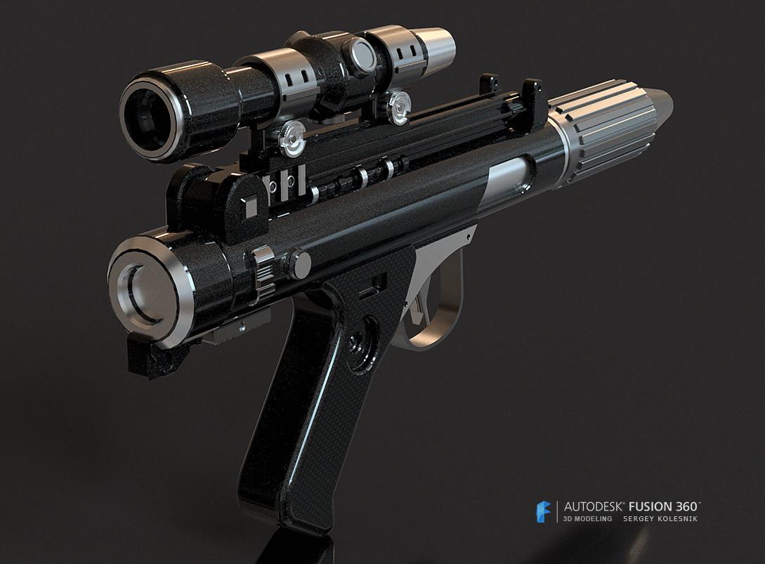 sergey-kolesnik-dh-17-blaster-pistol-v4.