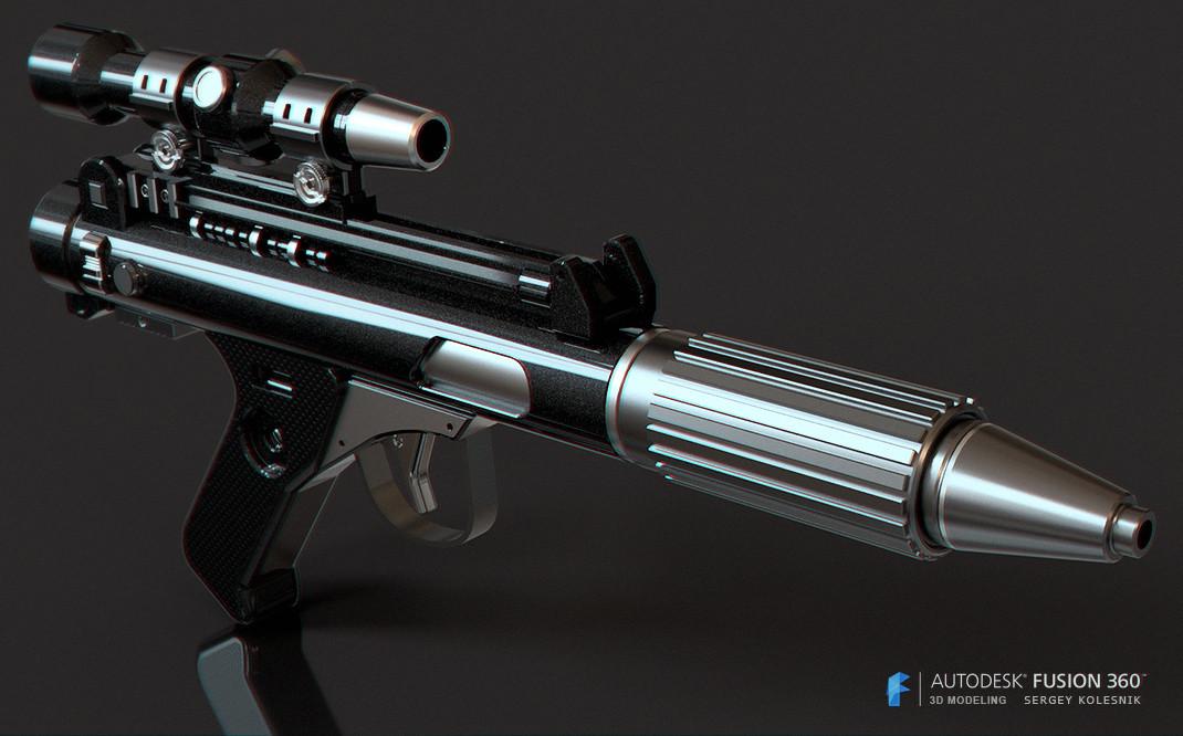sergey-kolesnik-dh-17-blaster-pistol-1.j