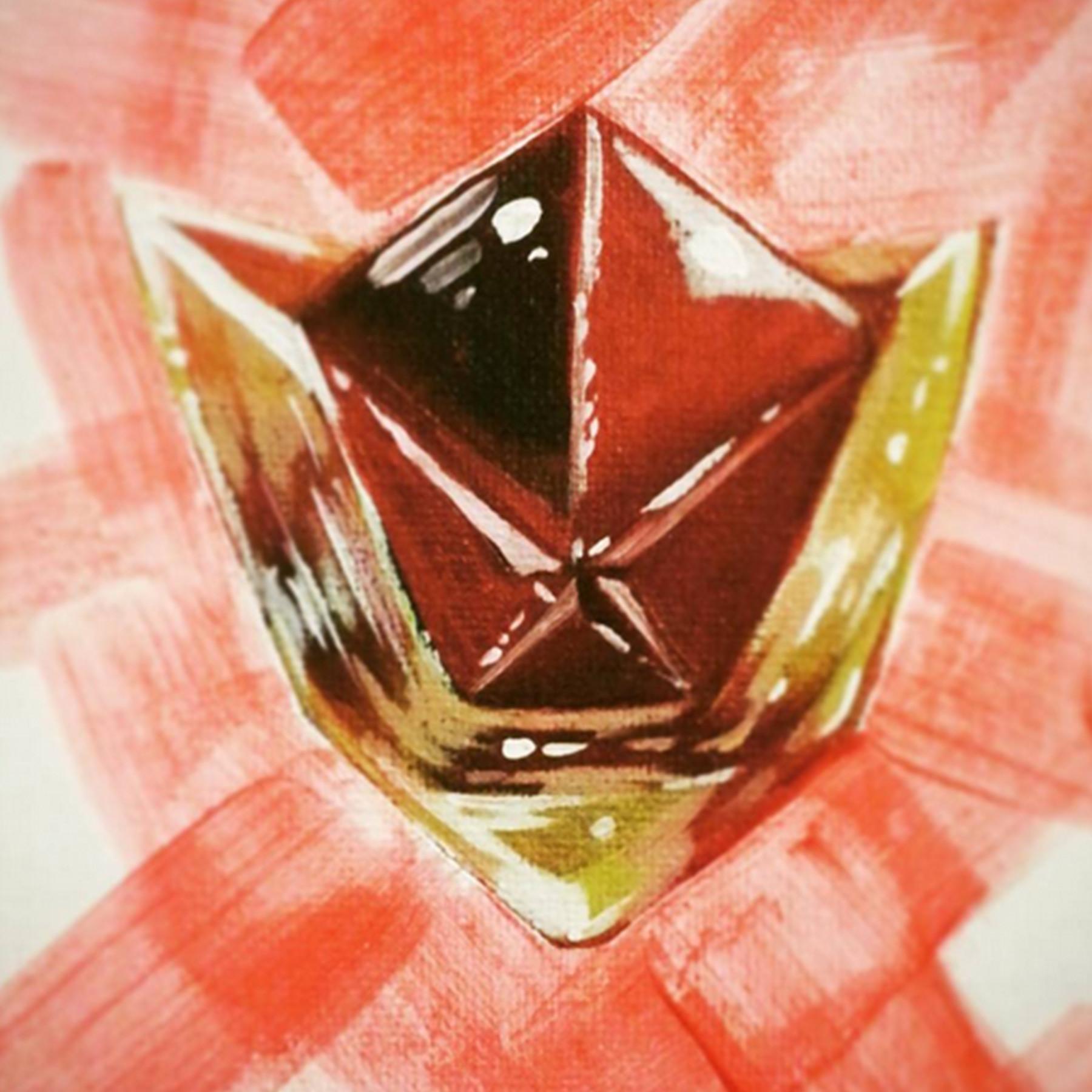 Ken kokoszka 002 ruby