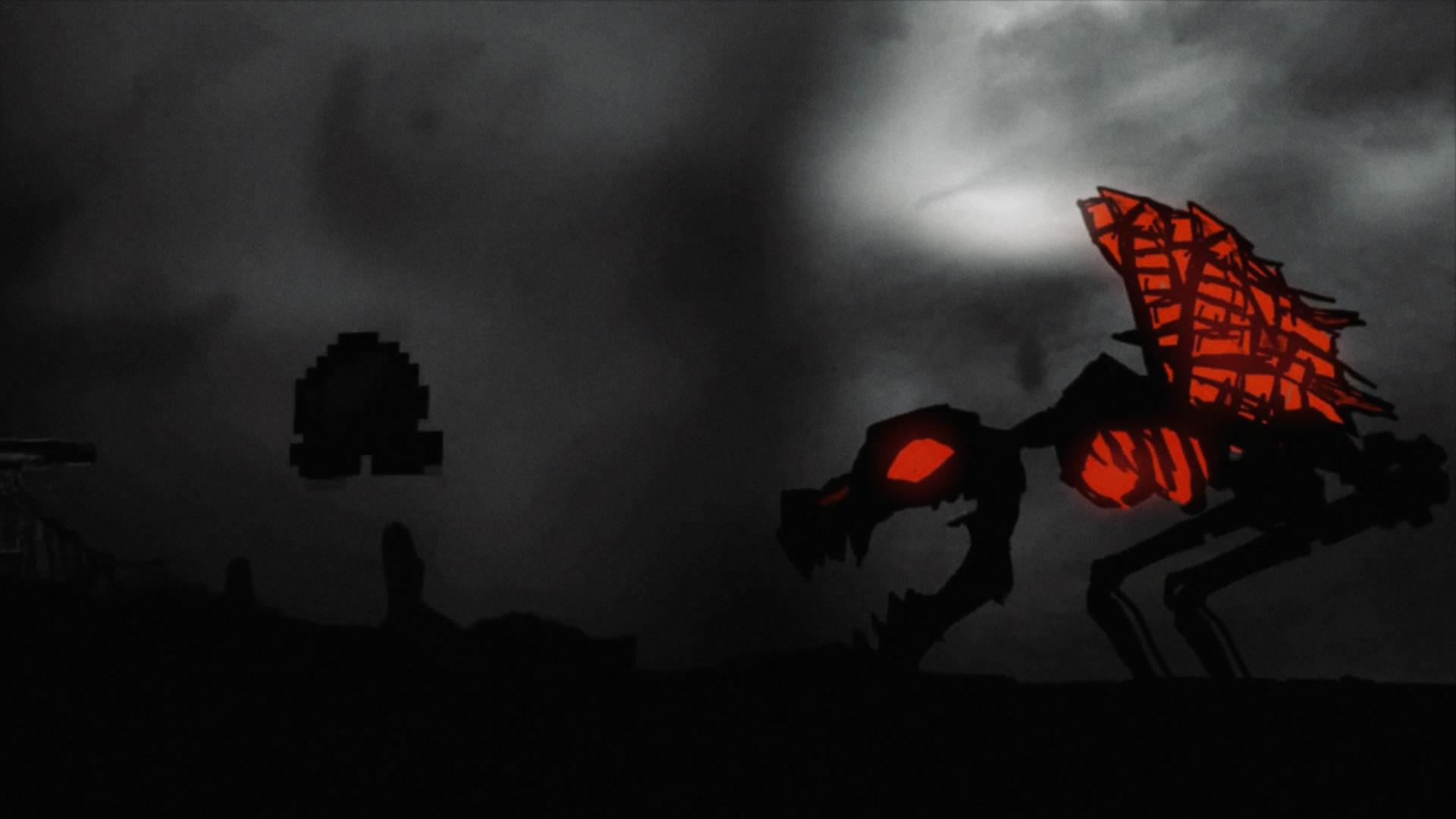 Dorian rodriguez animacion oldyssey ganador bronce proyecto multimedia 11 00 01 12 16 still011