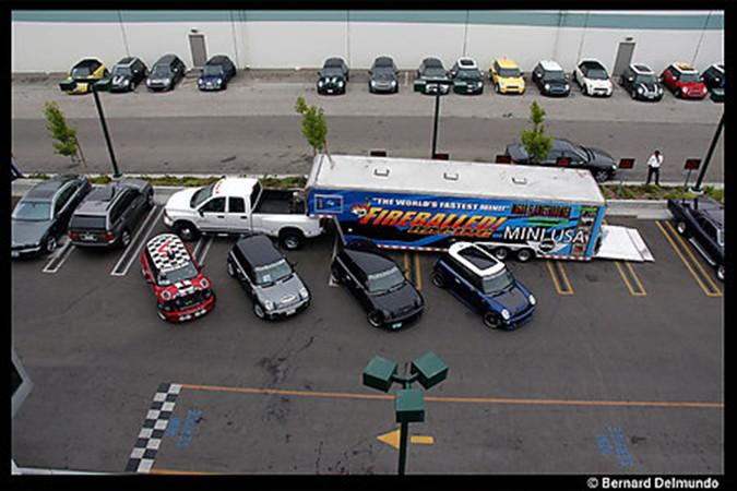 Chris amatulli aerial view trailer