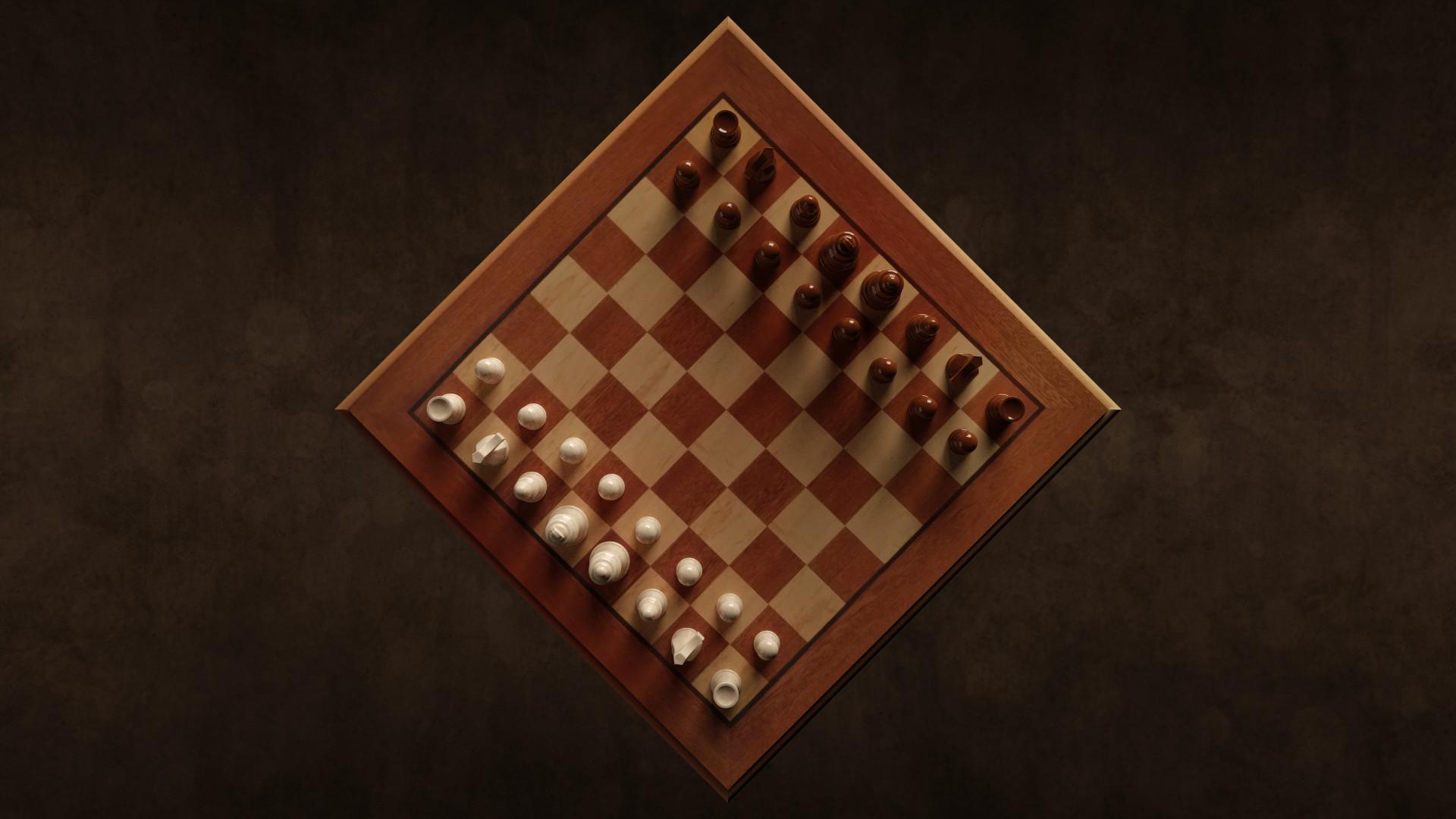 Chris ebbinger chessboard studio lighting 2
