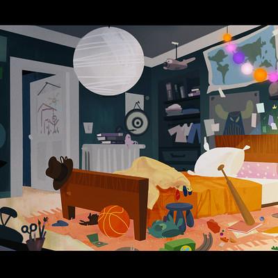 Heloise labbe decors chambre def v3 web