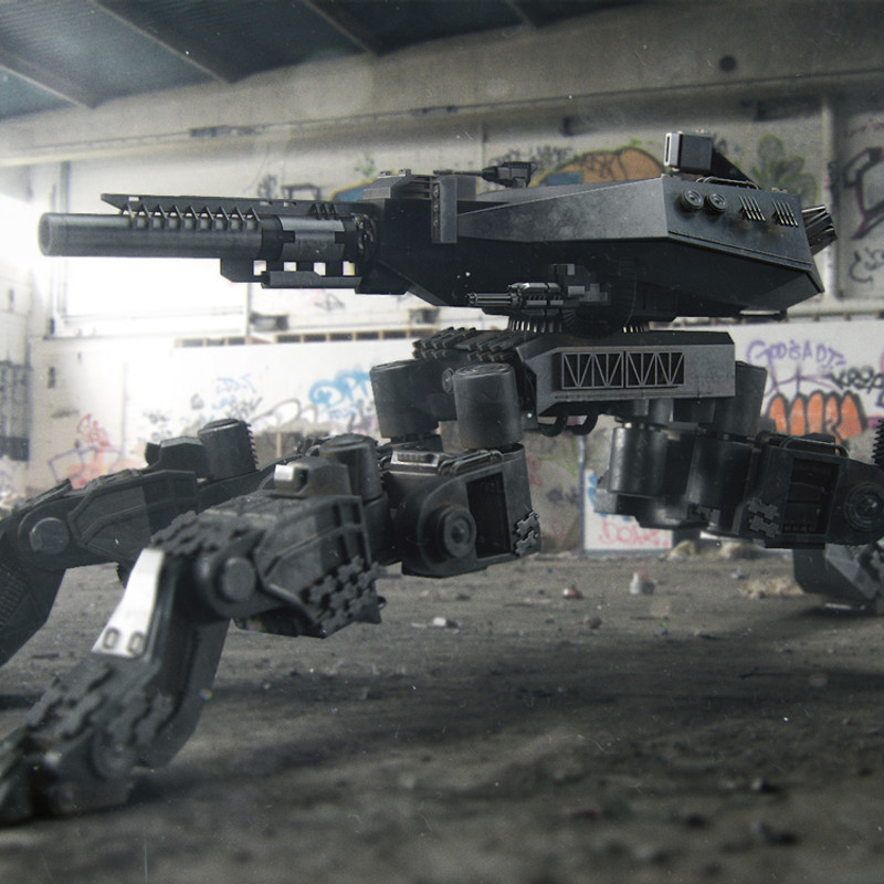 Tank - film