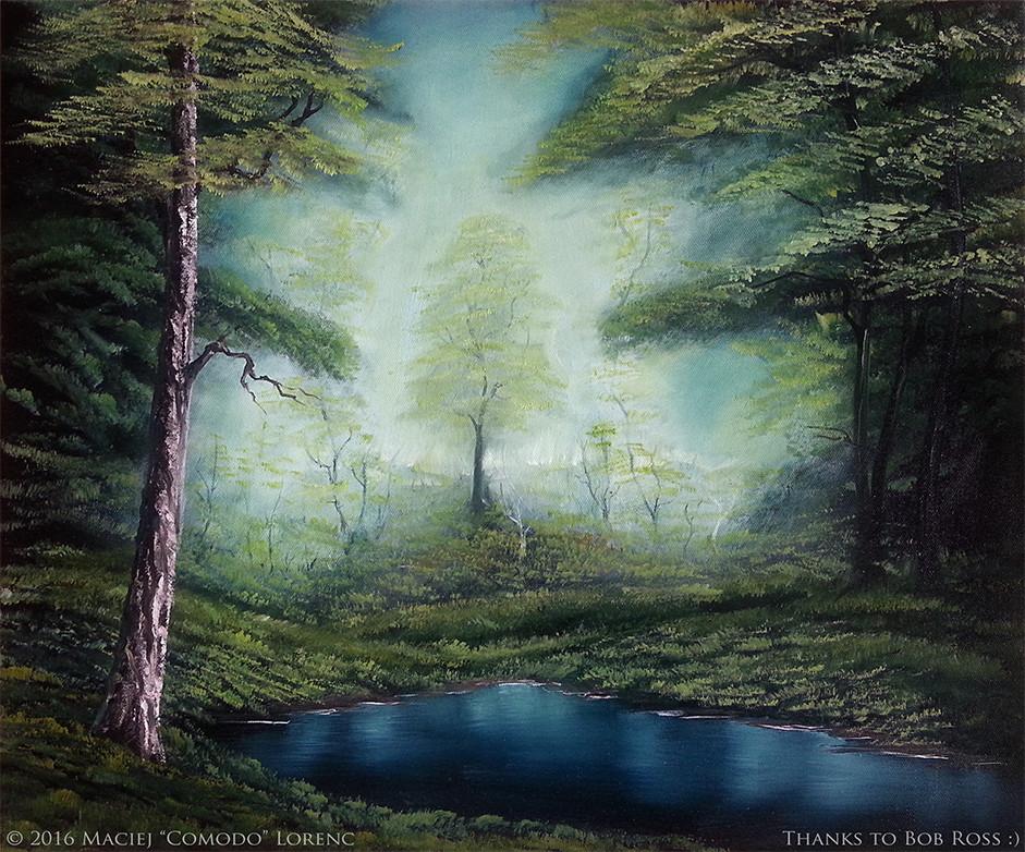 Maciej lorenc landscape 02 33