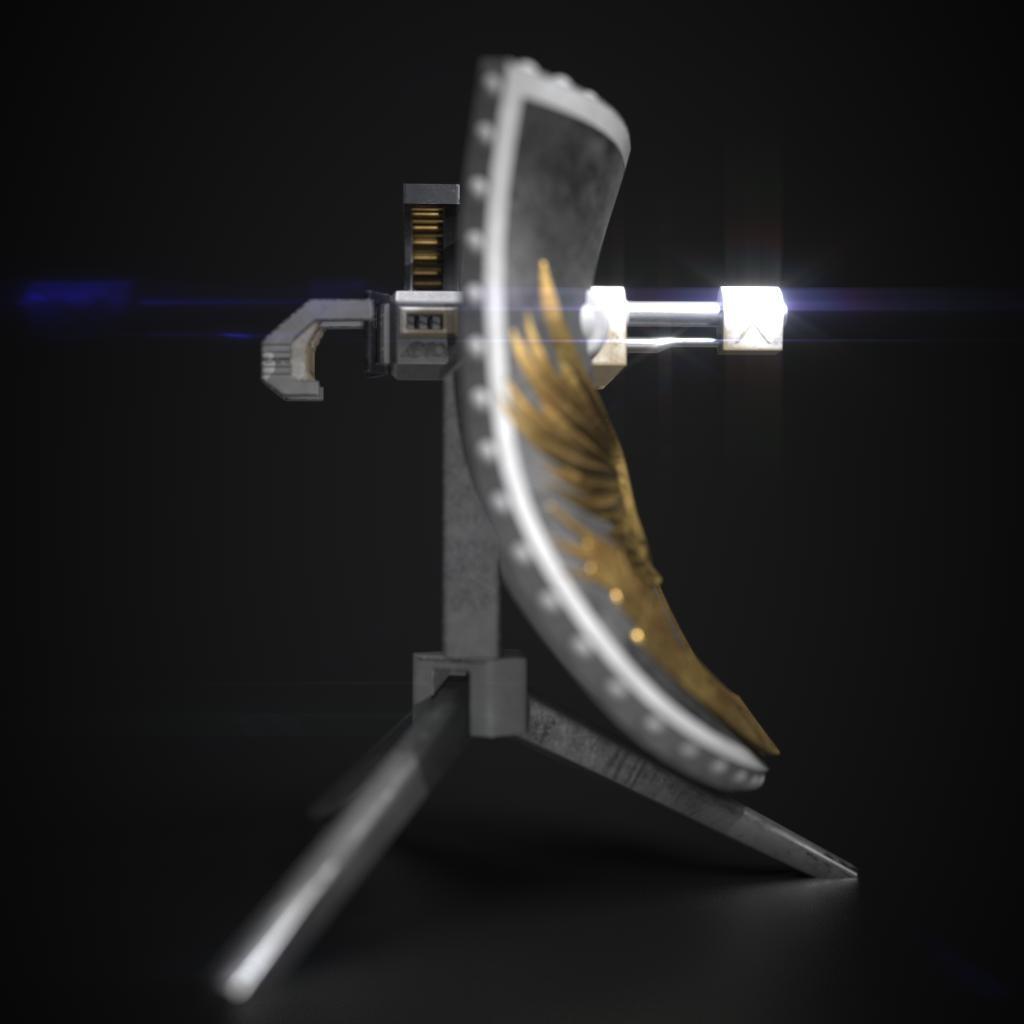 Quentin riviale shieldgunrender 8