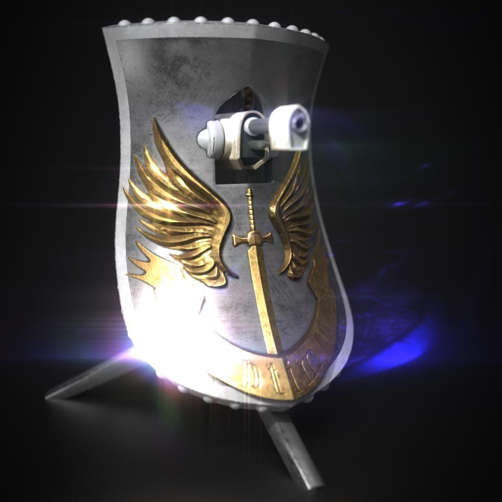 Quentin riviale shieldgunrender 10