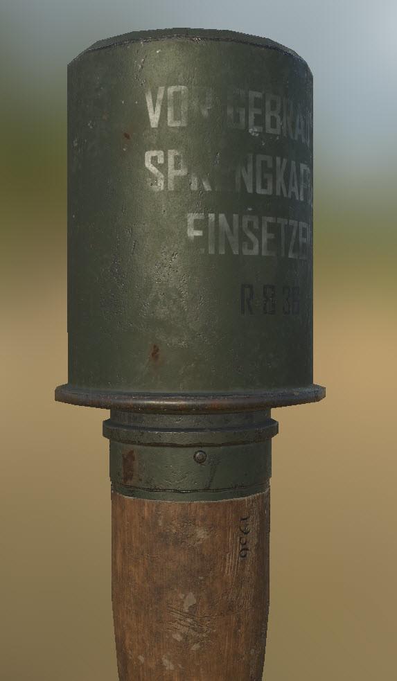 Vincent monfette grenade4