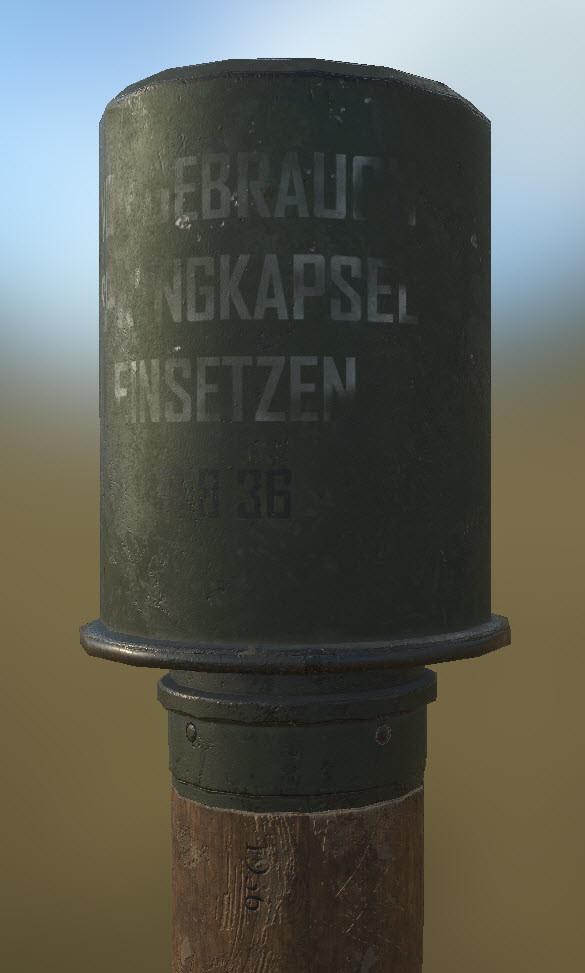 Vincent monfette grenade3
