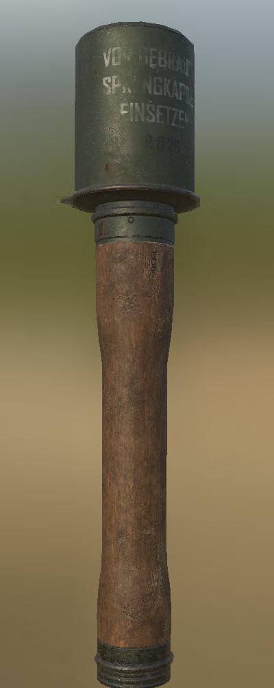 Vincent monfette grenade2