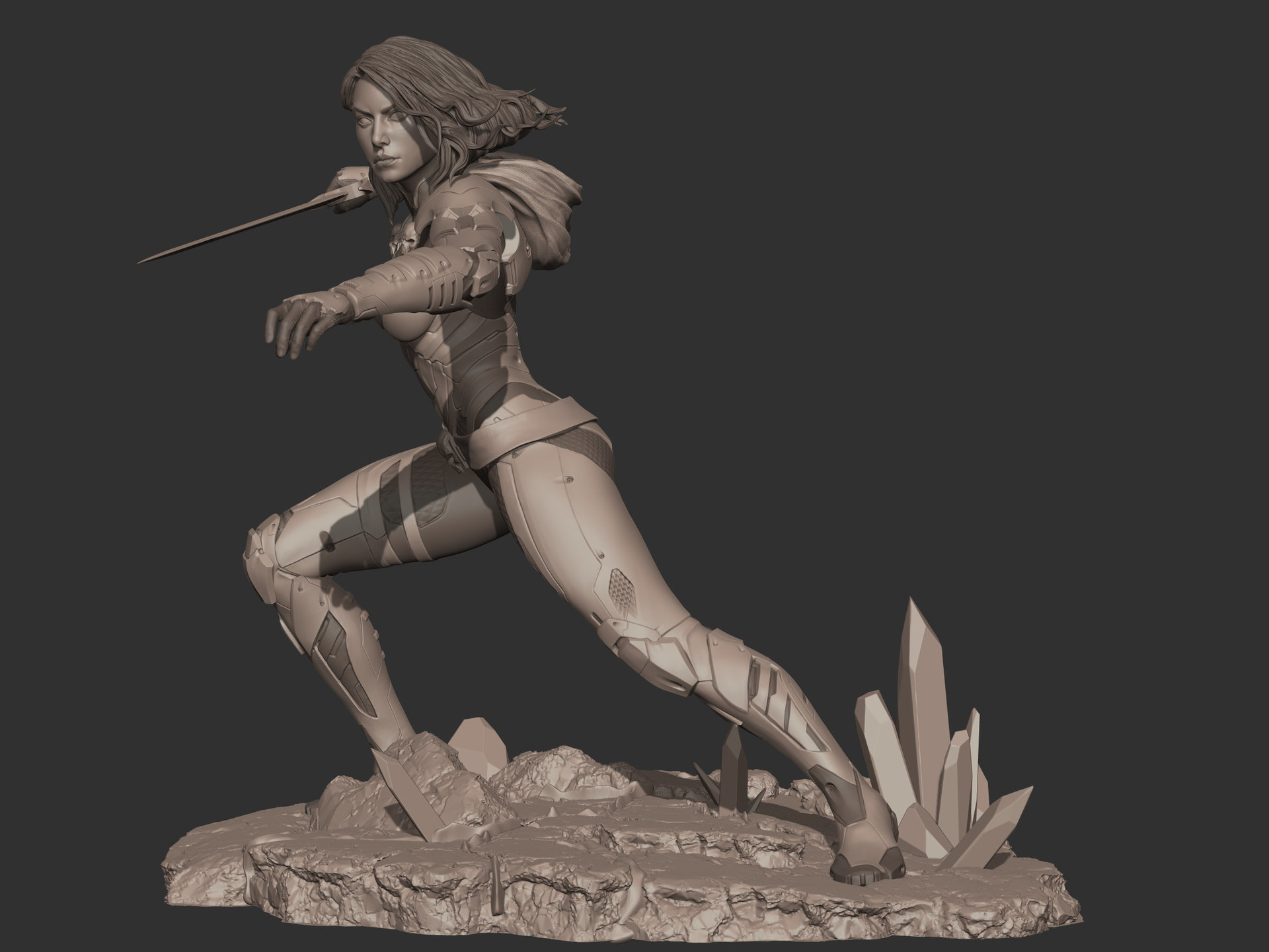 David giraud zbrush document6 3