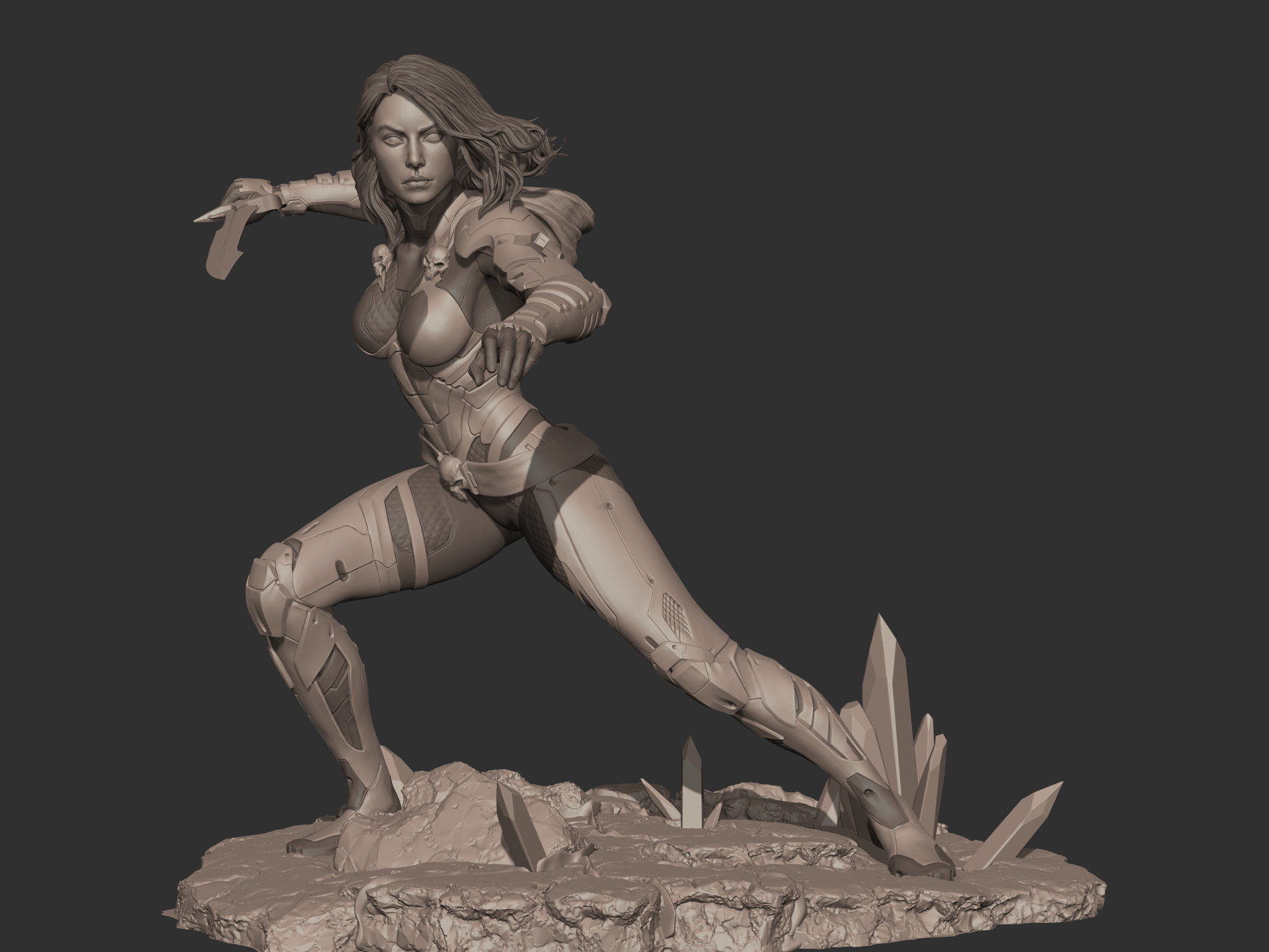 David giraud zbrush document5 3