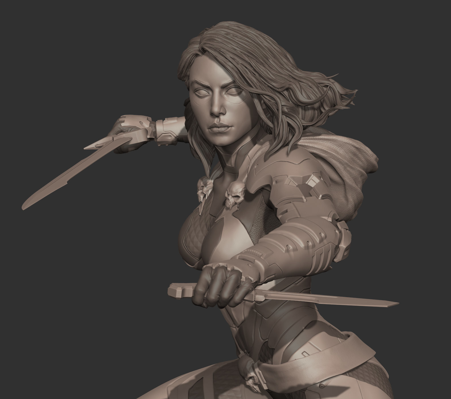 David giraud zbrush document12
