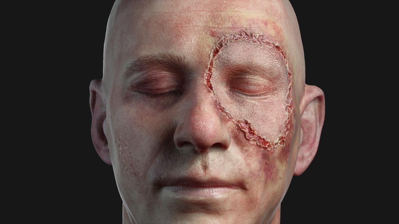 Jessie martel head compo face 1280