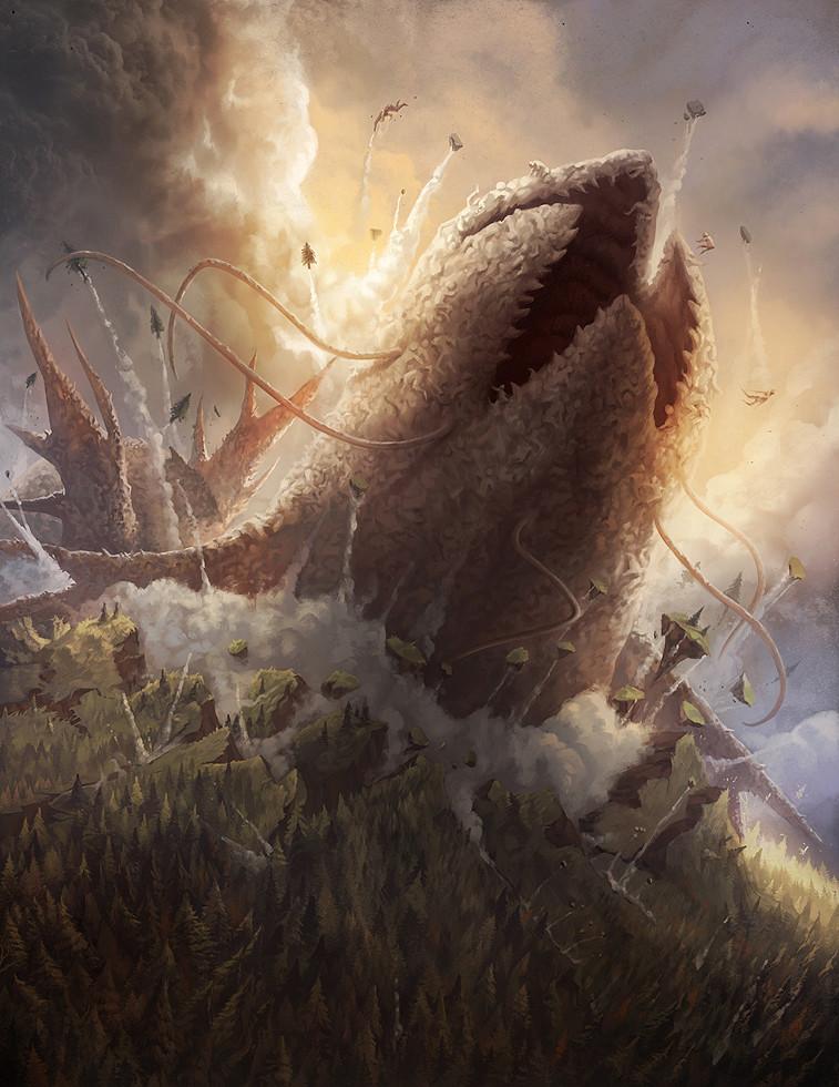 Gravedigger - Altais: Age of Ruin