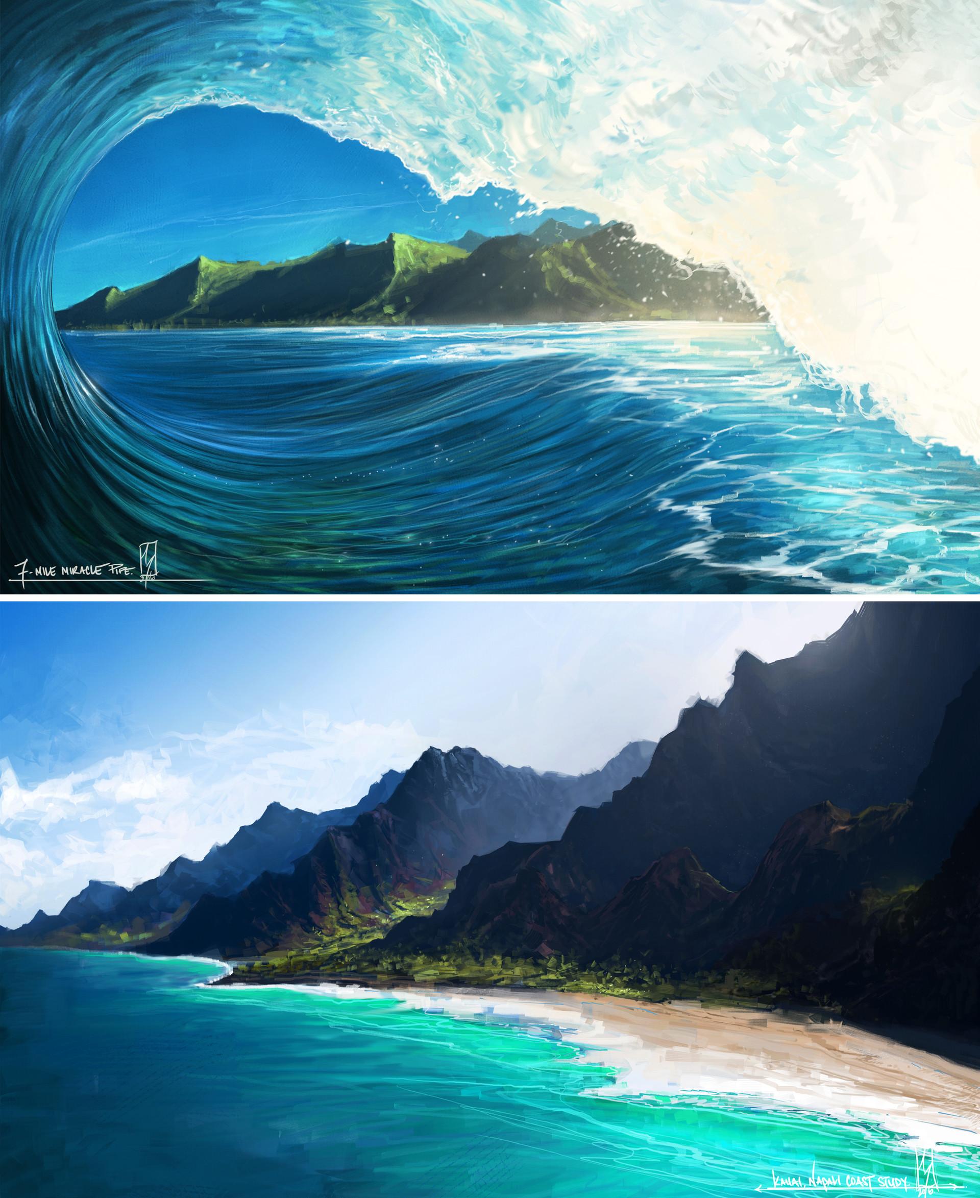 Shane molina hawaiianstudies