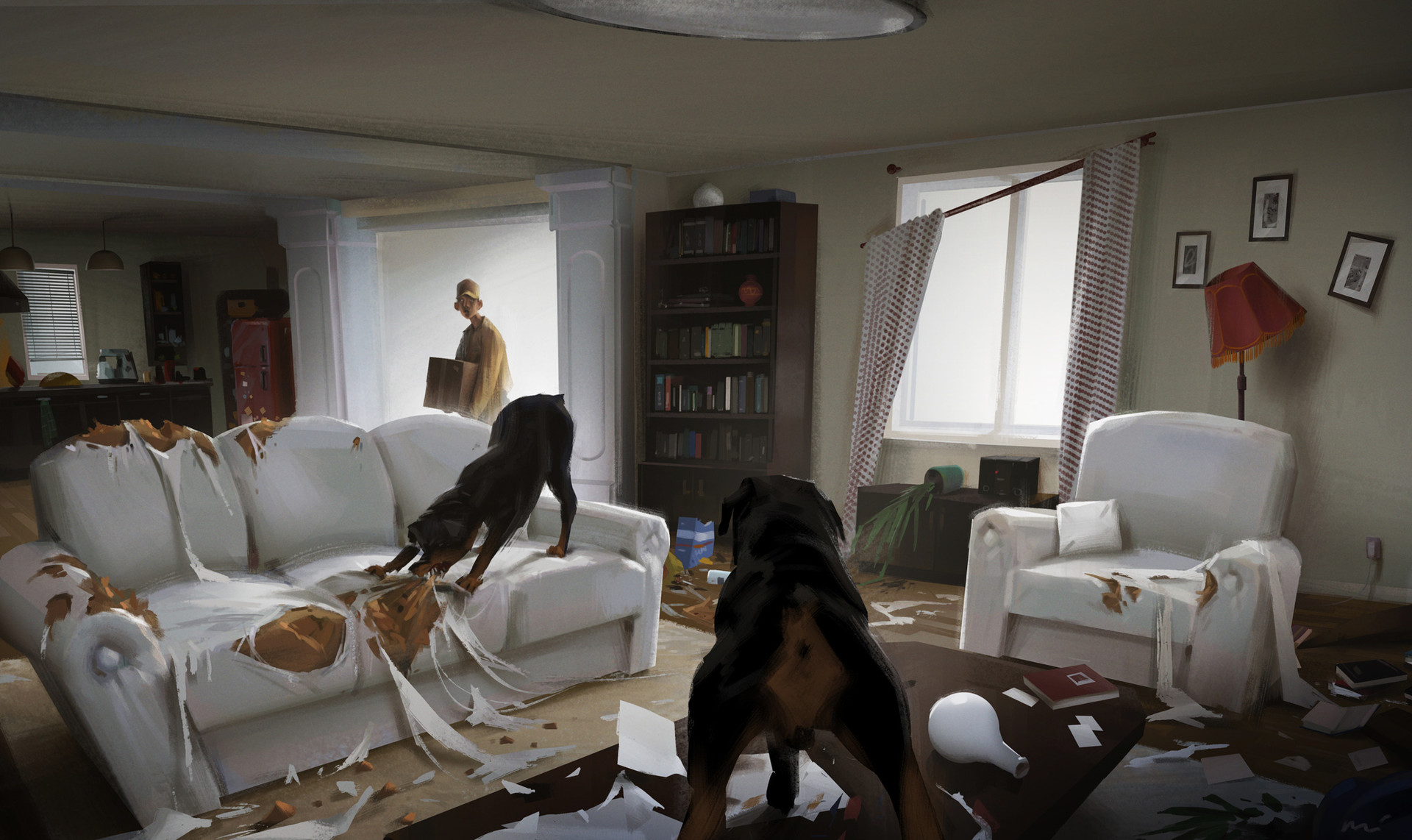Michal lisowski untitled 1ne4daaaa