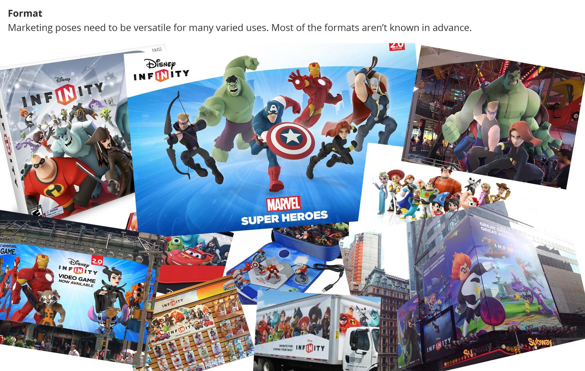 Jason kim infinity inmarketing 01
