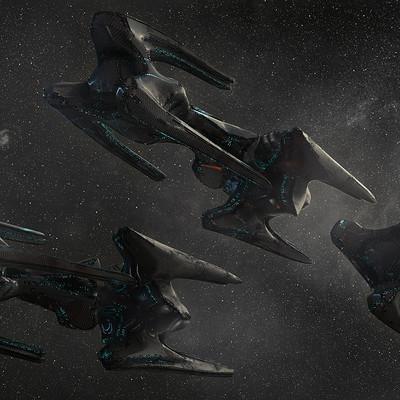 Kresimir jelusic 126 120216 alienship