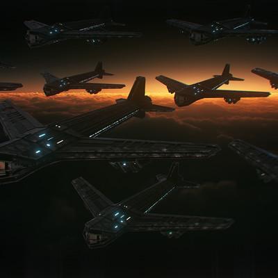 Kresimir jelusic 127 13 02 16 squadron