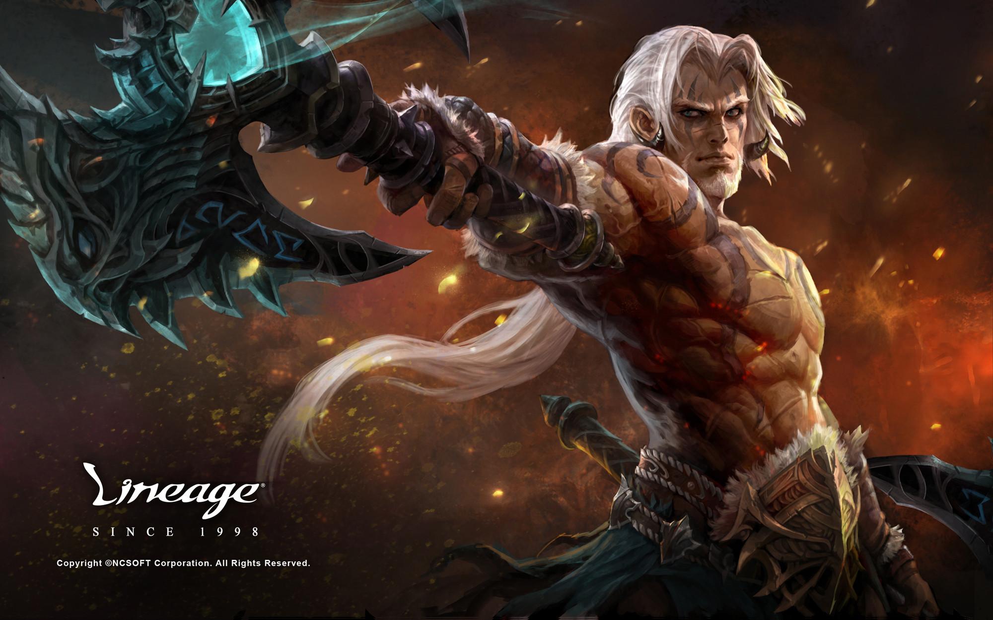https://cdnb.artstation.com/p/assets/images/images/001/975/909/4k/kim-sung-hwan-lineage-warrior-02.jpg?1455445050