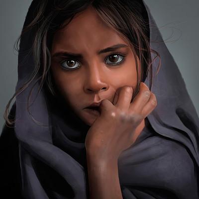 Mayank kumar indian girl