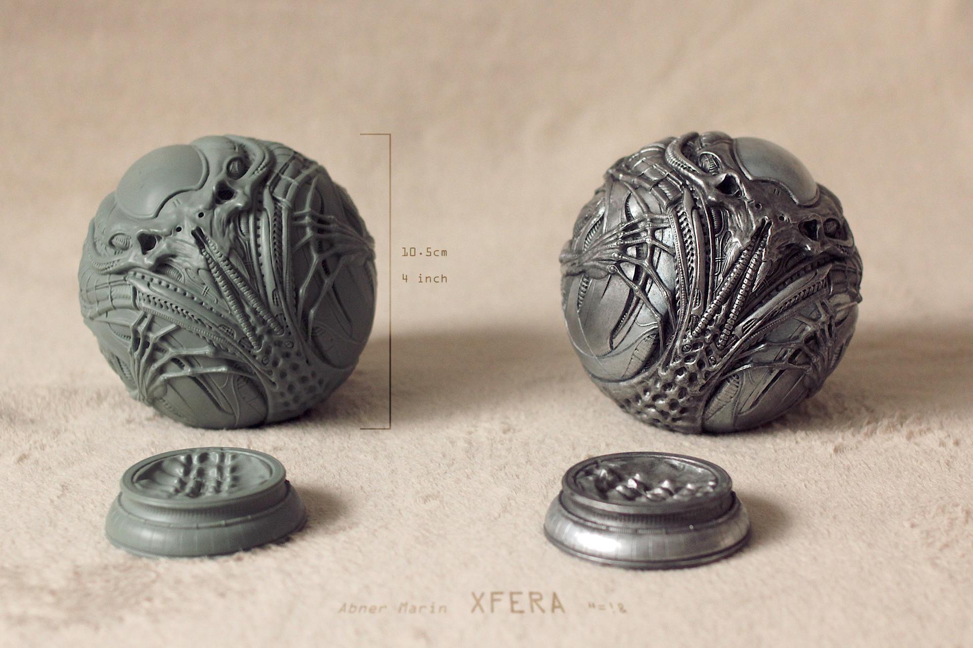 Abner marin xfera both 01 measurements small