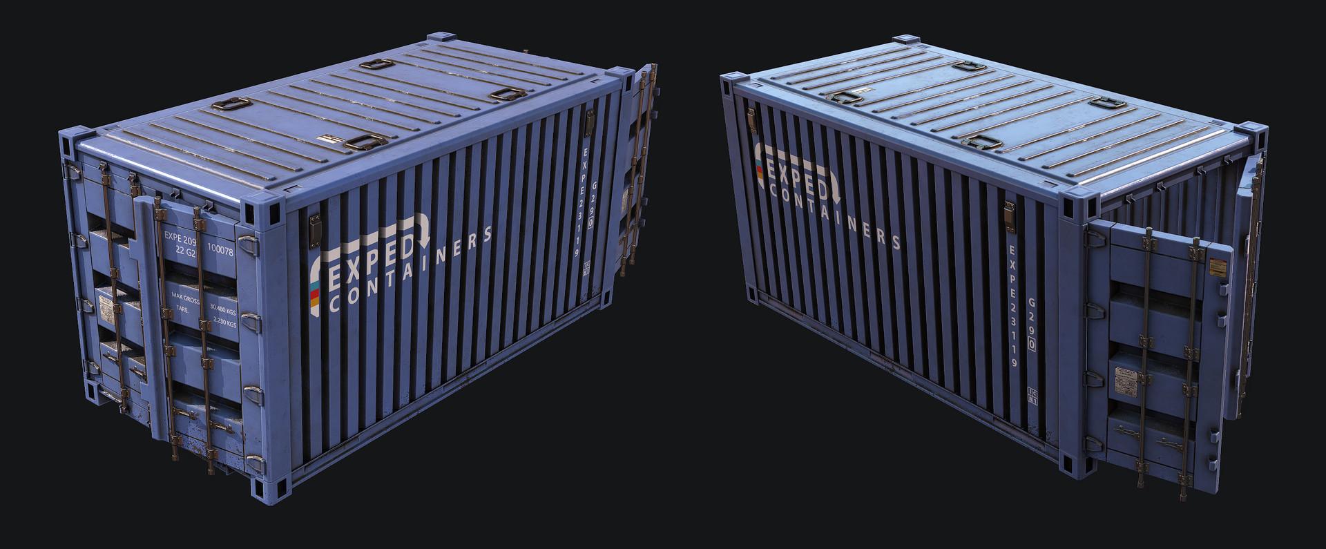 Liam tart container 01