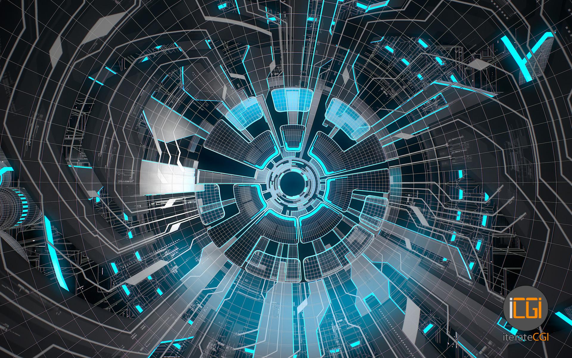 Johan de leenheer portal pt1 wire 3 14
